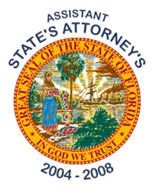 Assistant State's Attorney's 2004 - 2008