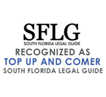 SFLG - South Florida Legal Guide