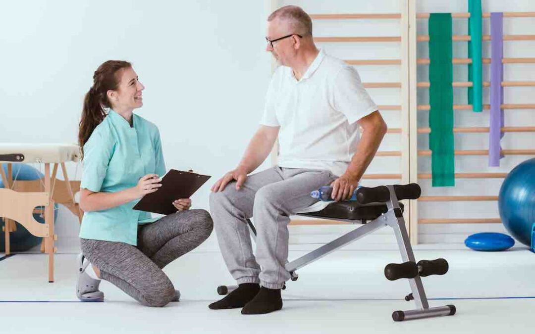 Top 10 Physical Therapy Clinics in Fort Lauderdale For Car Accident Recovery