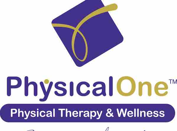 Physical One