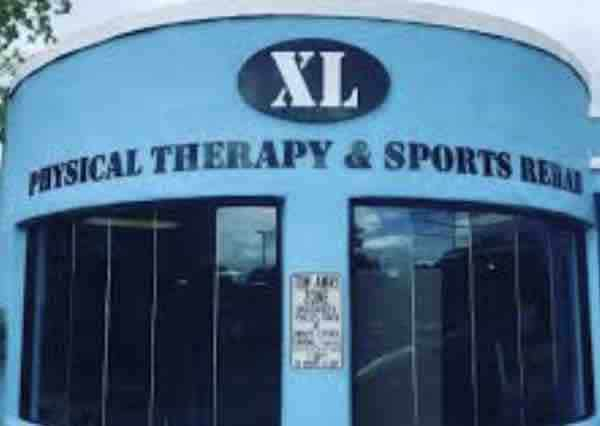 XL Therapy